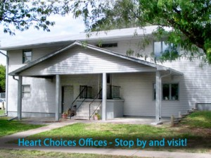 heartchoicesoffices