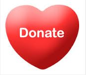 Click Here to Donate to Heart Choices